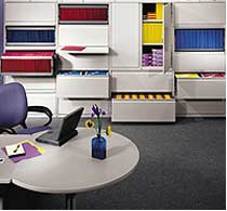 Hon furniture iowa office furniture illinois office for Furniture quad cities